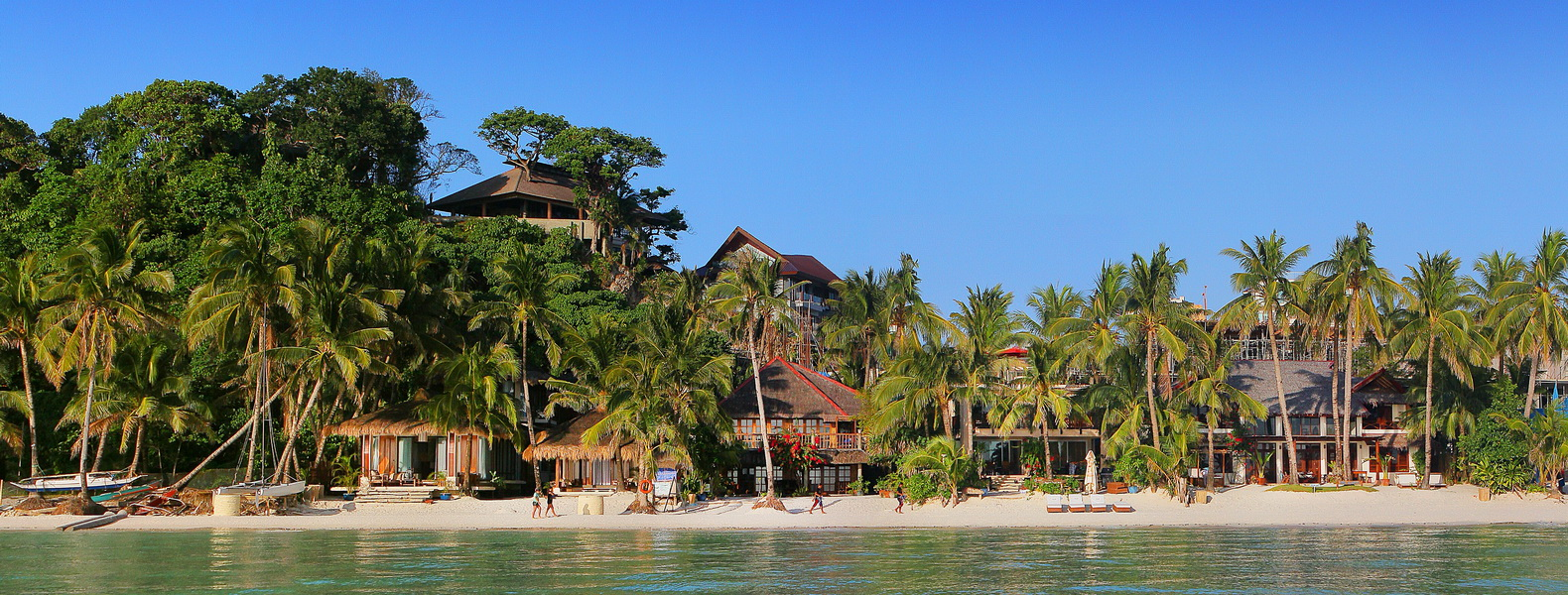 White-Beach-Villas-Boracay-Slider